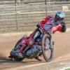 Cupa MACEC – Dirt Track Polonia 01-02 iulie 2017