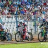 Dirt Track Brăila – Etapele 1&2 CNIR 2017