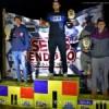 Rezultatele primei etape din CNIR Endurocross – Secas-Brazii 25 Martie 2017