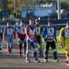 Cupa Macec Dirt-Track – Czervonograd, Ucraina 13.05.2017