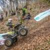 Cupa ATV & Quad Vânează Lupul – Cluj 8-13 Aprilie 2019
