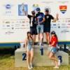 Cronica Etapei a III-a MX – Lugoj 2 iunie 2018