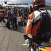Sorin Traistaru – Campionatul Mondial Supermoto S1GP 2015