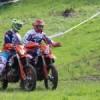Endurocross Cozmeni – Amanat – Etapa 6 CNIR Endurocross – iulie 2017
