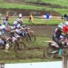 Urmeaza Motocros la Zarnesti 10-11.06.2017 – Et. 3 – Campionatul European & CNIR