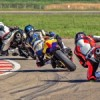 Campionatul Național și European BMU de Viteză – MotorPark 15-17.06.2018 – Et. V-VI