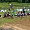 EMX85 Finala Europeană la Motocros 22-23.07.2017  – Interviu Aida și Koppany
