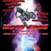 CN Motocros Echipe Lugoj 2-3 aprilie