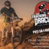 Cronica CR Hard Enduro de la Valea Străjii – Tracking Dracula – 29-30.09.2017