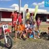 Cronica Etapei a II-a din Campionatul Regional (Vest) la Supermoto – Arad 09 iulie 2017