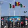 Campionul României la 85cc se impune la Misano in Campionatul Italiei 125cc Jr. – 07-08.04.2018