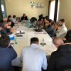 Sedinta Comisii Tot-Teren si Motocros – 24-25.11.2018