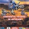 Prima etapă de Motocros din CNIR – Lugoj 13.05.2017