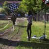 CNIR Endurocross – E2 Plescuta