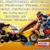 Arad 22 iulie 2017 – CNIR Supermoto E2, Viteza Juniori E2 si Scutere E1