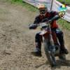 Etapa 5 CNIR Endurocross Zarnesti – 03.09.2016