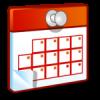 Se anuleaza etapa europeana de Supermoto de la Tg. Secuiesc 9.06.2018