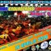 Prima etapa la Endurocross, 16 aprilie – Chisindia