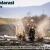 Cronica Cupei Călărași – CNIR Rally Raid Et.II – 23-25.04.2021