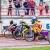 Cupa Macec Dirt-Track etapa II – Braila 15.10.2016