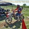 CNIR Endurocross E2 – Plescuta 28 Mai 2016