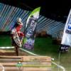 Etapa II CEE Hard Enduro si etapa IV CNIR – Carpath Enduro – Predeal 24-26.06