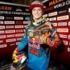 RedBull Romaniacs – Profil de sportiv – Jonny Walker