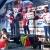 Mario Popovici campion 2016 in Cehia la clasa MX65