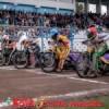 Manev Milev castiga etapa II Cupa M.A.C.E.C – DIRT TRACK  2016