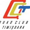 Quad Club Timisoara