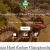 Hard Enduro România – Site, Facebook si Instagram