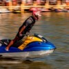 Motorsport pe apa – Cupa Palazzo Italia 2016 la Skijet