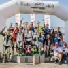 Cronica – CNIR 2018 Et.I – Supermoto & Viteza Juniori – Arad 28.04.2018