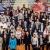 Gala Campionilor FRM 2018 – Arad 08.12.2018