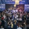 Gala Campionilor Federatiei Romane de Motociclism 2018 – Arad 08.12.2018