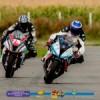 Etapa V-VI a Campionatului Est European Romania 24-26.06.2016