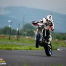 Cronica Prejmer Raceway – CNIR Supermoto si Viteza Jr. Et.V – 18-20.06.2021