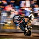 Cronica Campionatului National de Dirt Track 2021