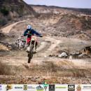 "Cronica Cupei ""Arena Sitorman"" – CR Endurocross (Est) – Constanta 17.10.2021"