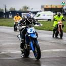 Cronica CNIR Supermoto & Viteza Jr. pe Motodrom Et. I si II – Arad 16-18.04.2021