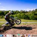 Cronica Iron Crosscountry – CNIR Endurocross Et.III – Secas Brazii 05.06.2021