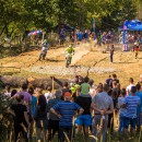 Arsenal Hard Enduro – CNIR Et.I – Costesti 12-14.04.2019