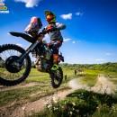 Cronica Baja 555 Romania – CNIR Rally Raid Et.III – 09-11.07.2021
