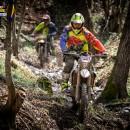 Cronica Sebis Extrem Crosscountry – CNIR Endurocross Et.II – 16.05.2021