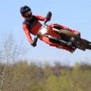 Campionatul European de Motocros – #414 Krisztian Tompa – Afyonkarahisar 04 & 08.09.2021