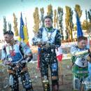 Cronica Cupei MACEC – Speedway Et. III – Braila 12.10.2019