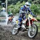 Endurocross 2014 Video