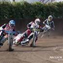 Prezenta romaneasca la Campionatul European de Dirt Track – Mureck, Austria