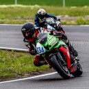 Etapa II de Supermoto si Viteza, in weekend, la Arad 20-21.06.2015