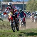 Etapa V Endurocross Rasnov 18 octombrie